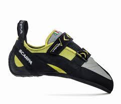 scarpa womens boots nz scarpa vapor v lime fluo nz