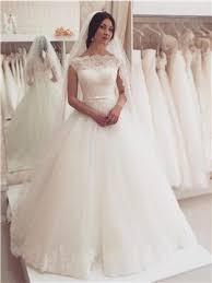 mariage robe la robe de mariage les belles robes de mariage bersun