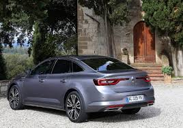 renault talisman renault talisman 2016 hottest cars today