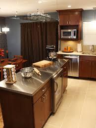 hygiene countertops stainless steel kitchen countertops u2014 smith design