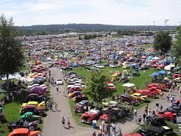 Spokane Washington Google Maps by Spokane County Wa