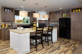 southern kitchen ideas southern energy 32 u0027x66 u2032 u2013 case mobile homes