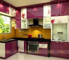 kitchen room interior interior decorators delhi interior designer kolkata interior