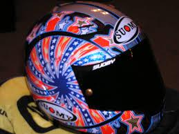 suomy motocross helmet fs joe rocket jacket u0026 suomy helmet sportbikes net