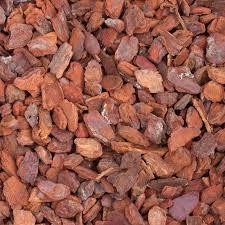 p p premium reptipine bark