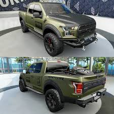 ford raptor lifted ford raptor american cars funny thing pinterest ford