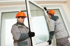 window door replacement installation services minnesota