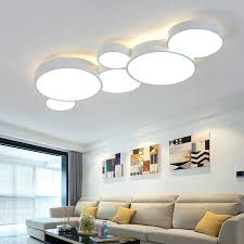Ceiling Lights Modern Living Rooms Light Fixtures Living Room Ceiling Living Room Ceiling Lights