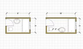 prepossessing 90 bathroom layout helper inspiration of bathroom