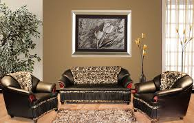 Modern Furniture Company by Modern Groups A Complete Furniture Manufacturing Company In