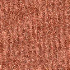 Orange Floor L High Resolution Seamless Textures Seamless Fabric Orange
