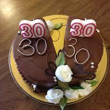 turning 60 birthday gifts 25 best 60th birthday cakes ideas on birthday