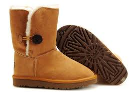 ugg sale paypal australia bailey button boots uk