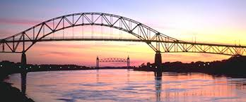 Cape Cod In April - the cape cod canal celebrates 100 years cape cod chamber of commerce