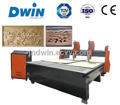 Wood Machine South Africa by Woodworking Machinery For Sale South Africa Innovative Purple