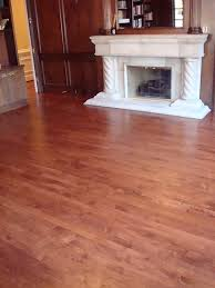 hardwood floors gallery hardwood floors