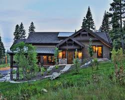 Log Cabin Designs 70 Best Decor Mountain Ranch Cabin Homes Images On Pinterest