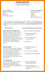 Cna Description For Resume Resume For Cna Examples Sample Resume Cna Sample Resume For Cna