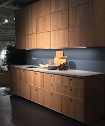 Ikea Kitchen Cabinet Fronts