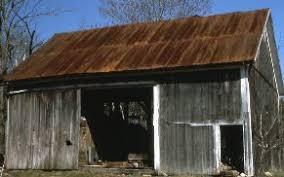 Barn Style Houses Barn Style Homes