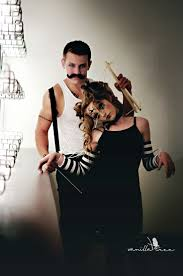 couple costumes for halloween 2014 58 best marionnette danseuse images on pinterest costumes