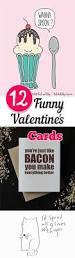 Wedding Anniversary Wishes Jokes Best 25 Anniversary Funny Ideas On Pinterest Sweet Puns