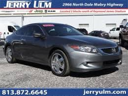 used 2010 honda accord for sale 78 used 2010 accord listings