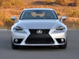 lexus is 350 road test 2014 lexus is 350 luxury sport sedan road test and review