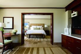 How Big Is 850 Square Feet by Palm Springs Hotel Rooms U0026 Suites The Ritz Carlton Rancho Mirage