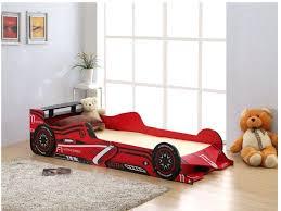 chambre voiture chambre voiture enfant lit voiture formule 1 90x190cm mdf
