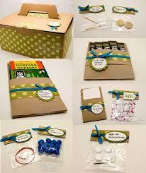 hochzeitsgeschenke lustig 21 besten pensionsgschenke bilder auf kleine geschenke