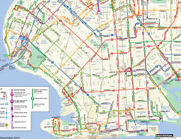 Mta Bus Route Map by Brooklyn Bus Maps From 1969 74 76 81 85 88 90 93 96 98 99 2000 02
