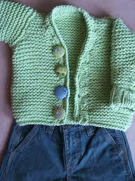knitting pattern baby sweater chunky yarn knitting pattern boys knit cardigan boys knit jumper long sleeve