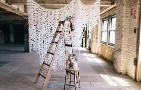 wedding backdrop on a budget 4 ways to a beautiful wedding on a budget georgetown event