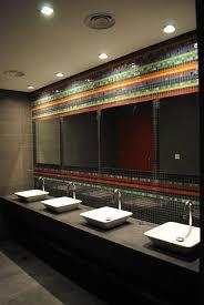 hues public toilet bathroom u0026 toilet pinterest toilet