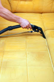 upholstery cleaners las vegas upholstery cleaner in las vegas nv 4 upholstery tips you need