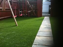 artificial grass cost breakdown in hampshire
