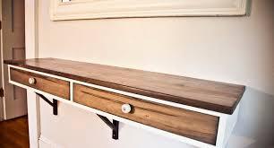 best desk setup drawer awesome alex 5 drawer ikea design home office corner desk