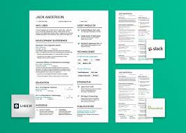 100 how to compose a resume 5 ways to write a cover letter