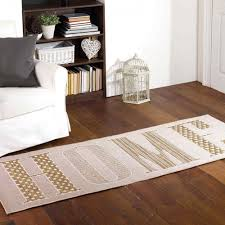 Rugs For Kitchen by Flooring Fascinating Kohls Area Rugs For Pretty Floor Decoration