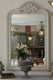 Boutique Home Decor 94 Best La Vie En Rose Home U0026 Garden Boutique Images On Pinterest