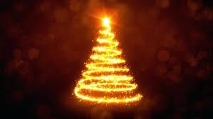 lights christmas christmas tree lights greatdailydeals co