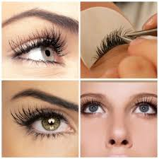 professional eyelash extension a guide to eyelash extensions professional and diy joannaloves