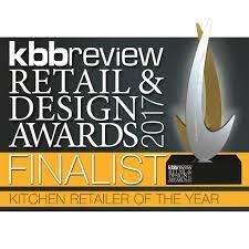 kitchen design specialists design your dream kitchen a bell