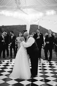 how much to give at wedding 60 best father daughter dance songs for your wedding day brides