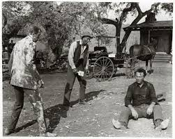 Was Liberty Valance A Real Person 18 Best The Man Who Shot Liberty Valance 1962 Images On Pinterest