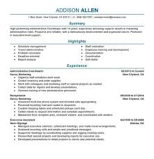 Make Resume For Free Online by Create Resume For Free Health Symptoms And Cure Com