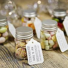 inexpensive wedding favors ideas wedding favor ideas criolla brithday wedding back