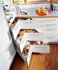 corner storage kitchen solutions home design health support us