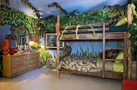 SPECIAL MAY PRICING THE DISNEY THEME HOME Where The Kids Want - Kids novelty bunk beds